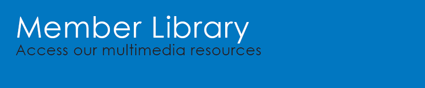 Library Banner